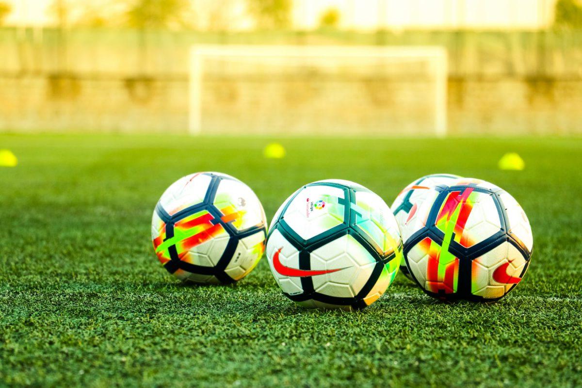 Tips Pilih Tim Bola Terbaik Dan Paling Efektif